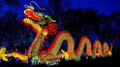 Photo of الصين تستعيد قدرًا من طاقتها