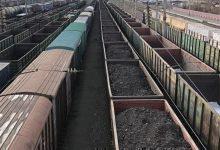 Photo of رغم كورونا.. توقّعات بنموّ إنتاج الفحم عالميًا في 2020