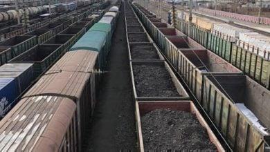 Photo of مساعٍ هندية للتوسّع في استخدام الفحم المحلّي وقودًا