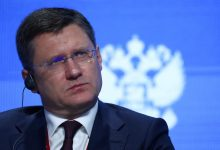 Photo of الكرملين: روسيا ملتزمة بمحادثات نفطيّة بنّاءة