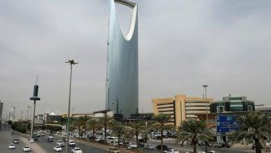"Photo of السعودية منفتحة على ""أيّ إجراءات إضافية "" مع أوبك+"