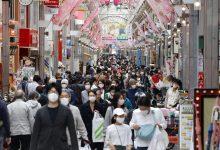 Photo of تراجع أسعار الكهرباء في اليابان إلى مستوى قياسي