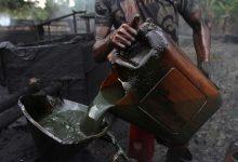 Photo of تراجع النفط يشجّع نيجيريا على تعليق دعم المحروقات