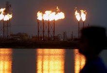 Photo of ما التهديدات التي تواجه العراق مع تدهور أسعار النفط؟