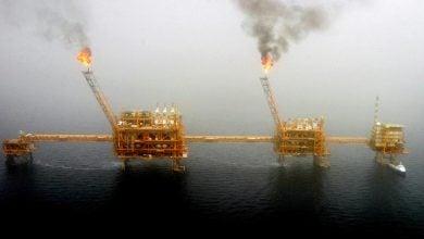 Photo of الهند تعتزم ملء مخزونات النفط الإستراتيجية بحلول الأسبوع الثالث من مايو