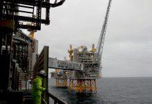 Photo of النفط عند ذروته منذ مارس بفعل هبوط المخزونات وتحسّن الطلب