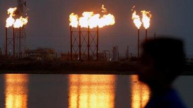 Photo of الكرملين: الانخفاض الطبيعي في إنتاج النفط منفصل عن تحرّك مشترك