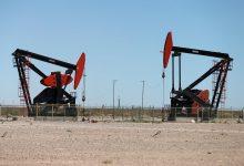 Photo of أسعار النفط ترتفع قبيل اجتماع أوبك+ بشأن تمديد تخفيضات الإنتاج