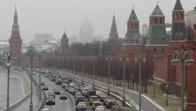 Photo of روسيا: اتّفاق النفط سيكون له تأثير على الأسواق حين يُنفّذ