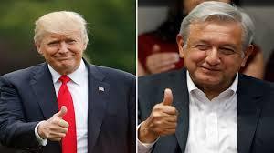 """Photo of المكسيك توافق على """"مبادرة أوبك+"""" بعد عرض أميركي"""