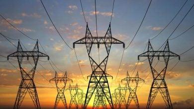 Photo of خطّة لمضاعفة استثمارات الكهرباء في مصر إلى 700 مليار جنيه خلال 4 سنوات