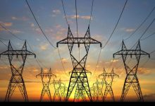 "Photo of ""التنمية الآسيوي"" يقرض قطاع الكهرباء الهندي 346 مليون دولار"