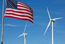 Photo of قطاع الطاقة النظيفة في أميركا يخسر 18% من الوظائف خلال الجائحة