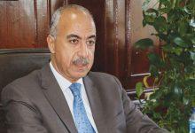 Photo of خاص- مصر تتلقى طلبات لإنشاء مشروعات طاقة متجددة بقدرة 2750 ميغاواط