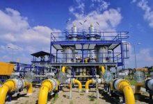 """Photo of """"ريستاد إنرجي"""" تتوقع تراجع إنتاج الغاز الأميركي لأدنى مستوى في نوفمبر"""