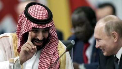 Photo of خيار وحيد أمام روسيا في أزمة أسعار النفط
