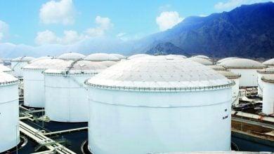 Photo of الصين: واردات النفط من السعودية تتراجع 1.6% في مارس