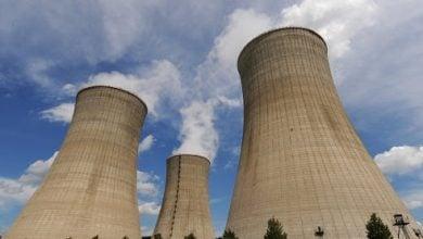 Photo of روسيا تبني أقوى كاسحة جليد نووية في العالم