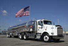 Photo of إدارة معلومات الطاقة تتوقّع تراجع إنتاج النفط الأميركي