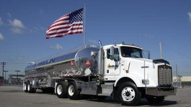 Photo of واشنطن تدرس منح قروض لمساعدة الشركات النفطية
