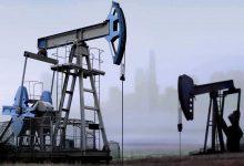 """Photo of """"تكساس"""" تدرس تخفيض إنتاج النفط لأول مرة منذ السبعينات"""