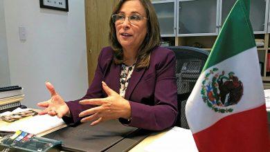 Photo of المكسيك لا تفكّر في خفض إنتاجها النفطي