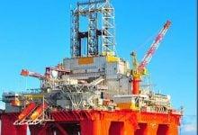 Photo of مقال- أنس الحـجـي يكتب: المتوقّع من اجتماع الدول النفطية اليوم
