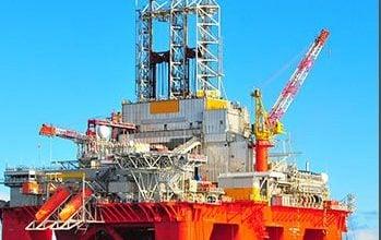 "Photo of مقال- د. أنس الحـجـي يكتب ""للطاقة"": المتوقّع من اجتماع الدول النفطية اليوم"