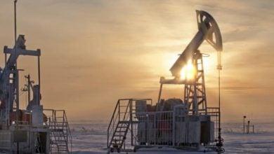 Photo of أوّل ضحايا كورونا وحرب أسعار النفط