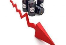 Photo of لماذا لا يشعر المستهلك الهندي بانهيار أسعار النفط؟