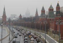 Photo of مسؤول: أكبر أقاليم روسيا في إنتاج النفط يخفض الإنتاج 4 ملايين برميل يوميًا