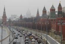 "Photo of روسيا تضع 1.6 مليون برميل ""على مائدة التفاوض"""