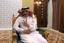 Photo of وزير الماليّة: السعودية تواجه أزمة كورونا باحتياطيات ضخمة وديون منخفضة