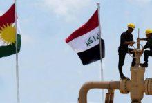 "Photo of اتّفاق ""أوبك+"" يذيب الجليد النفطي بين كردستان والعراق"