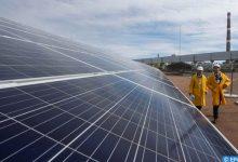 Photo of ألمانيا تحقّق قفزات على طريق الطاقة المتجدّدة