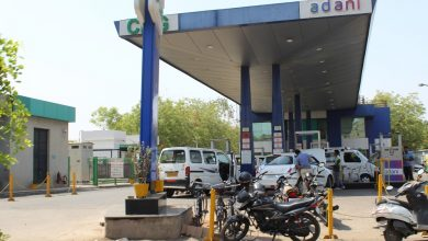 "Photo of ""عدني غاز"" تخفض أسعار الغاز الطبيعي في الهند"