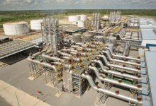 Photo of كورونا يضغط على الغاز الطبيعي المسال عالميًّا