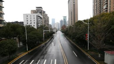 "Photo of دراسة يابانية: ""إغلاق المدن"" يدمّر الطلب العالمي على الطاقة"