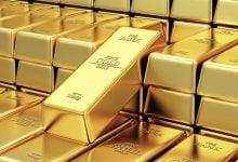 Photo of أسعار الذهب تتجه صوب أول انخفاض أسبوعي في 10 أسابيع