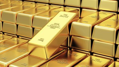 Photo of الذهب يواصل ارتفاعه مع تنامي مخاوف تفشّي الفيروس