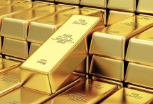 Photo of أسعار الذهب تنخفض إلى 1993 دولارًا للأوقيّة