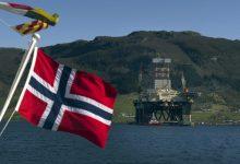 Photo of إنتاج النفط في النرويج يتراجع في يونيو.. والغاز يرتفع