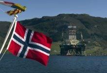 Photo of 33 شركة تتقدم لجولة تراخيص لاستكشاف النفط والغاز البحري في النرويج