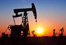 Photo of النفط يقفز لأعلى مستوى في شهرين