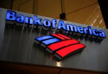 Photo of بنك أوف أميركا يحذّر من استمرار الطلب الضعيف على النفط