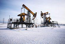 Photo of إنتاج روسيا من النفط يرتفع في يوليو إلى 9.3 مليون برميل يوميًا
