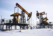 Photo of روسيا: اتفاق النفط العالمي حجب 9 ملايين برميل يوميًا عن السوق