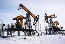 Photo of روسيا تتحدّث عن ذروة استهلاك النفط