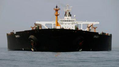 Photo of أولى ناقلات النفط الإيرانية الخمس تصل للمياه الإقليمية الفنزويلية