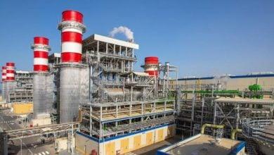 """Photo of خاص- """"هايدليكو"""" المصرية تنتهي من تنفيذ محطة كهرباء باليمن في النصف الثانى"""